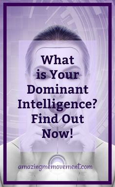 Do you know what your dominant intelligence is? There are 8 possibilities in this test. Take this intriguing test to find out what yours is now. Psychology Quiz, Personality Psychology, Intelligence Quizzes, Empath Quiz, Personality Test Quiz, Psych Test, Mind Test, Relationship Quizzes, Brain Teasers Riddles