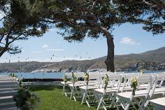 wedding in Cadaques, boda Cadaques Casament costa Brava. By María Marfull y Sònia Fernández. WHITERABBIT EVENTS.
