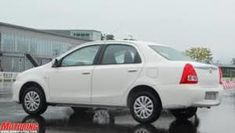 Book Online to Hire Etios one way Cabs - Outstation taxi bangalore for one way car hire from airport or railway station 4 seater Sedan etios car is very luxurious for travelling outstation Hire or - Cars - 306912 1 Seater Car, Toyota, Weekly Rentals, Used Bikes, Car Rental, Car Ins, Taxi, Used Cars, Udaipur