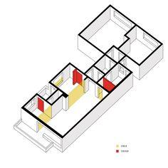 Galeria de Apartamento Mostardeiro / Arquitetura Nacional - 29
