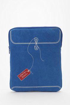 UrbanOutfitters.com > Trompe L'Oeil iPad Case