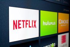 Netflix w Polsce poszerzy ofertę programów i seriali