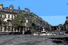 fotografia en Paris