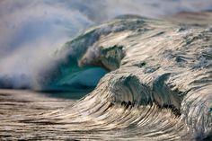 WaterPower - Pierre Carreau