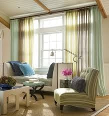modern living room curtains - Google Search