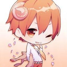 ジェルくん Neko Boy, Chibi Boy, Anime Child, Jelsa, Manga, Kawaii Anime, My Idol, Anime Art, Pokemon