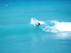 Barbados / Batts Rock