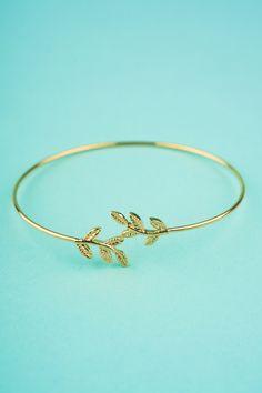 Fashion Nova has the trendiest bracelets