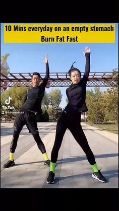 Body Weight Leg Workout, Full Body Gym Workout, Gym Workout Videos, Abs Workout Routines, Gym Workout For Beginners, Weight Loss Workout Plan, Gymnastics Workout, Sport Fitness, Flexibility Workout