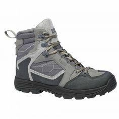 감마레저/136273 511택티컬 SL 기동화 전술화 군인 경찰 소방관 신발 부츠 워커 사막화 전투화 군화 5.11 TACTICAL XPRT 2.0 Tactical Boot