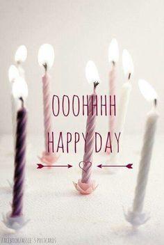 happy birthday wishes Happy Birthday Happy Birthday