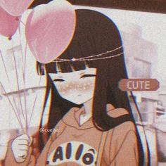 𝑪𝒖𝒆𝒊𝒚𝒂 ღ 𝒃𝒚 𝑰𝒏𝒔𝒕𝒂𝒈𝒓𝒂𝒎 - Informations About 𝑪𝒖𝒆𝒊𝒚𝒂 ღ 𝒃𝒚 𝑰𝒏𝒔𝒕𝒂𝒈𝒓𝒂𝒎 Pin Y - Manga Kawaii, Kawaii Anime Girl, Anime Art Girl, Cute Anime Wallpaper, Cute Cartoon Wallpapers, Anime Eyes, Manga Anime, Anime Tumblr, Japon Illustration