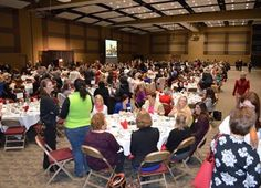 Women's Initiative of Northern Kentucky is launching its inaugural Women's Summit with an upcoming event. Read on for all the details.