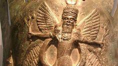 Les tablettes sumériennes de 20 000 ans révèlent la vraie raison de notre existence sur Terre | UndergroundScience