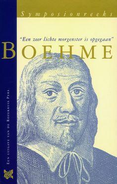Boehme, Symposionreeks 1. Jakob Boehme ontving zijn inspiratie en kennis door het schouwen in de diepten van de Geest, die hem de 'natuur der dingen' verklaarde. Hij zag de innerlijke noodzaak van al het bestaande; hij begreep hoe de alomvattende goddelijke natuur en de aardse wereld, die hij de 'wereld van de toorn' noemde, zich tot elkaar verhouden.