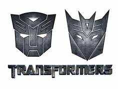 Transformers 4 : Le réalisateur Michael Bay nous dévoile ses Autobots ! >> http://myclap.tv/le-blog/entry/transformers-4-le-realisateur-michael-bay-nous-devoile-ses-autobots
