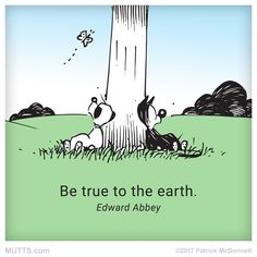 How do you help our beautiful planet?