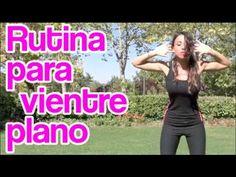 EJERCICIOS PARA ELIMINAR ROLLITOS Y TONIFICAR BRAZOS | Sexy Arms Workout - YouTube
