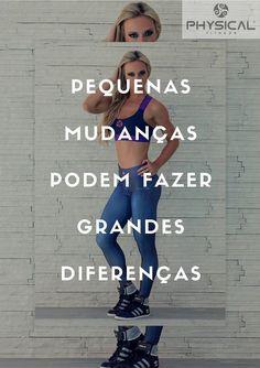 www.physicalfitness.com.br  LOJISTAS whats(54)99633093 /daiane@physicalfitness.com.br (54)33588529  REVENDEDORA (54)97037875/comercial@physicalfitness.com.br  @PHYSICAL.FITNESS #physicalfitness #lookphysical #teamphysical #dicafitness #activewear #athleticwear #fit #fitgirls #fitnessstyle #gymwear #hardcoreladies #healthy #lifestyle #lojamodafitness #lookacademia #lookdetreino #lookfitness #modaacademia #modafeminina #modafitness #plussize #roupasfemininas #run #treino #train…