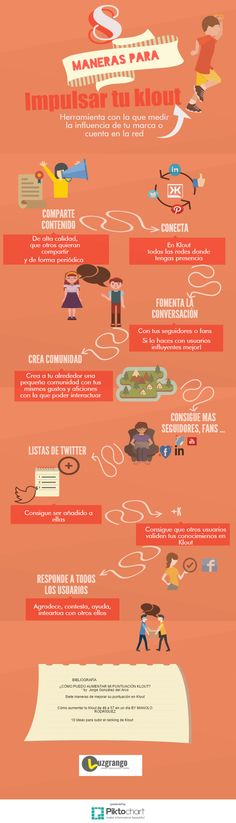 Klout-Marca-Personal