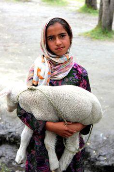 Nepali fatty girl n boy fucking photo