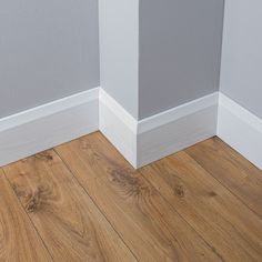 http://www.eurocell.co.uk/interior-products/skirting-boards/100mm-chamfered-skirting-boards-in-white-satin-x-5m