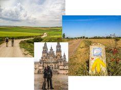 homepage_camino-compressor Travel, Painting, Art, Road Maps, Travel Tips, Viajes, Art Background, Painting Art, Kunst