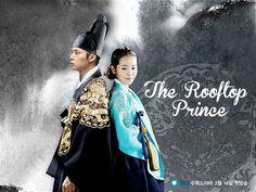 El Príncipe de la Azotea Episodio 1 - 옥탑방 왕세자 - Vea capítulos completos gratis con subs en Español - Corea del Sur - Series de TV - Viki