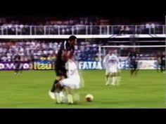 "Ronaldo R9 ""O Fenomeno"". Best of 1991-2011"