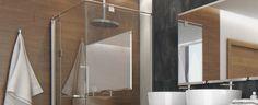 En Acabados y recubrimientos División Somos fabricantes. Surtimos cualquier cantidad y entrega inmediata, rapidez en pedidos foráneos.    #canteras #acabados #fabricantes #calidad #entregainmediata #division #empresa #construccion