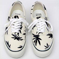 21 Best Vans Images Vans Sneakers Vans Shoes