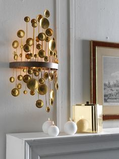 Delightful Sconce Z 594 By SIGMA L2   Dering Hall Great Ideas