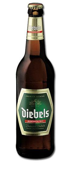 deutsche brauerei solutions Deutsche brauerei case case study of deutsche brauerei highlights of deutsche brauerei deutsche brauerei is a family based beer producing company.
