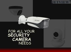 Jetview India is a joint venture company between India and China,We are the manufacturer of the all type of the CCTV,DVR,Accessories and PCB Module Top View, India, Goa India, Indie, Indian