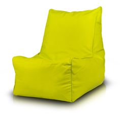 Backrest Pillow, Bean Bag Chair, Pillows, The Originals, Bed, Furniture, Home Decor, Products, Decoration Home