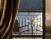 Kyrimai Hotel, Mani Most Romantic Historic Hotel of Europe 2017 Best Greek Heritage Hotel 2016 Best Historic Hotel by the Water 2013 Greek Chic Getaways, by Conde Heritage Hotel, Sunset Colors, Amazing Sunsets, Most Romantic, Master Suite, Greece, Tourism, Hotels, Rooms
