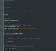 Image result for hacker fonts Fonts, Coding, Jar, Image, Font Downloads, Script Fonts, Wedding Fonts, Jars, Programming