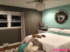 The Amuse Examples Of Room Colors For Guys With Variation Colors   Http://