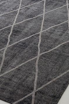 Hertex Fabrics is s fabric supplier of fabrics for upholstery and interior design Hertex Fabrics, Four Poster Bed, Fabric Suppliers, Upholstery, Poufs, Interior Design, Carpets, Cushions, Inspiration