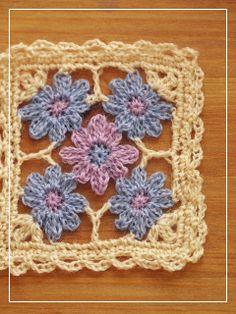 flowerMotif139-06.jpg