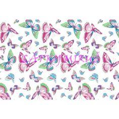 č.2037 motýli