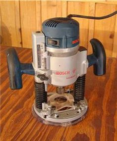 1 rbphoto2-router woodworking