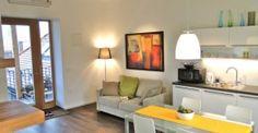 apartment designs | living room designs
