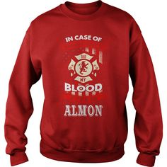 ALMON This Is An Amazing Thing For You. Select The Product You Want From The Menu. Never Underestimate Of A Person With ALMON Name. 100% Designed, Shipped, and Printed in the U.S.A. #gift #ideas #Popular #Everything #Videos #Shop #Animals #pets #Architecture #Art #Cars #motorcycles #Celebrities #DIY #crafts #Design #Education #Entertainment #Food #drink #Gardening #Geek #Hair #beauty #Health #fitness #History #Holidays #events #Home decor #Humor #Illustrations #posters #Kids #parenting #Men…