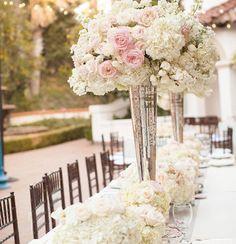 800ROSEBIG Wholesale Florist to the Public serving Newport Beach - About Us