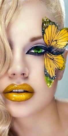Mejores Verde Y 2019 Color Las En 58 Amarillo Duo Imágenes De dsBhxtCQr