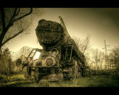 Fallout II by *Beezqp