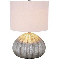 Urchin Table Lamp