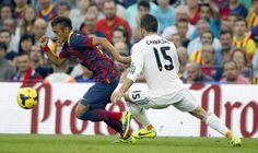 El FC Barcelona, el club más rico de Europa