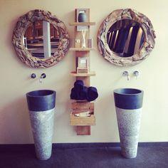 Showroom Wine Rack, Showroom, Storage, Furniture, Home Decor, Purse Storage, Decoration Home, Room Decor, Larger